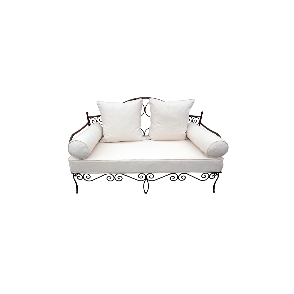 boutique matelas fer forge achat canape salon jardin fer forge. Black Bedroom Furniture Sets. Home Design Ideas