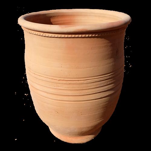 "Jarre poterie marocaine ""Valence"" h.: 70 cm"